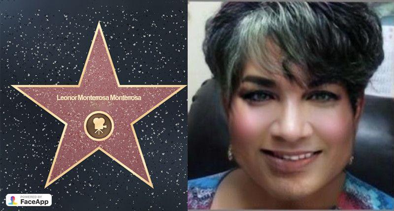 Cómo Te Verías Si Fueras Una Estrella De Hollywood Estrellas De Hollywood Estrellas Hollywood