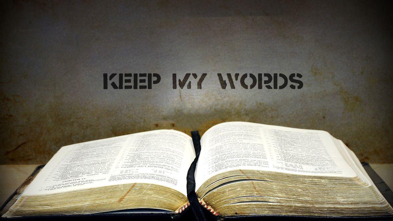 Jesuscares411 Weebly Com Wallpaper Bible Words Wallpaper Bible Verse Wallpaper