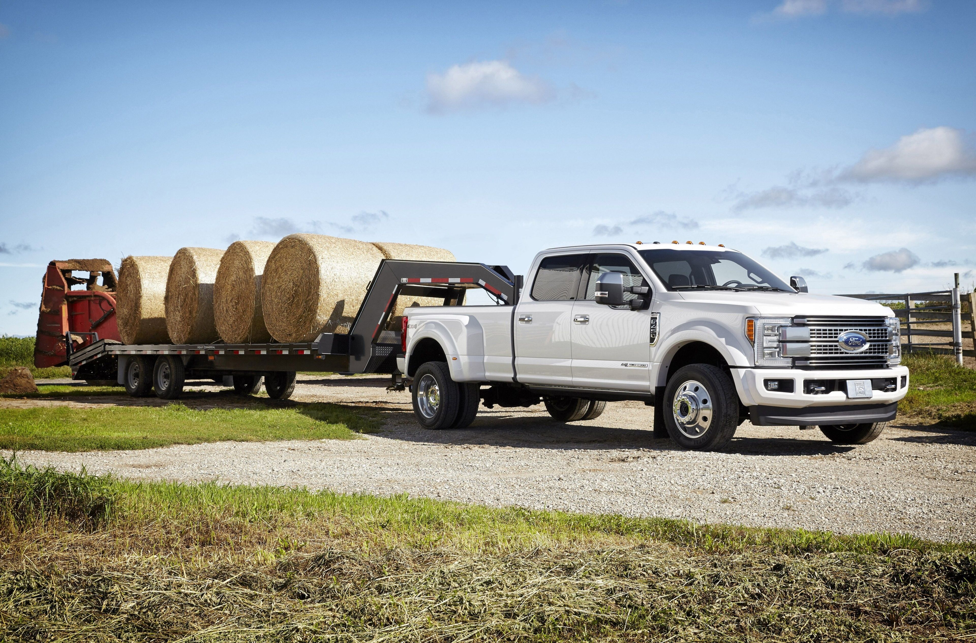 Ford F450 Towing Capacity >> 3840x2532 Ford F450 4k Wallpaper Background Desktop Computer