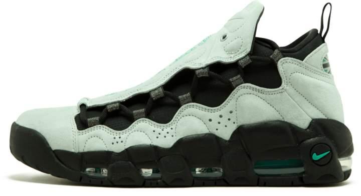 Nike More Money QS Shoes Size 11 | Nike air, Nike, Retro