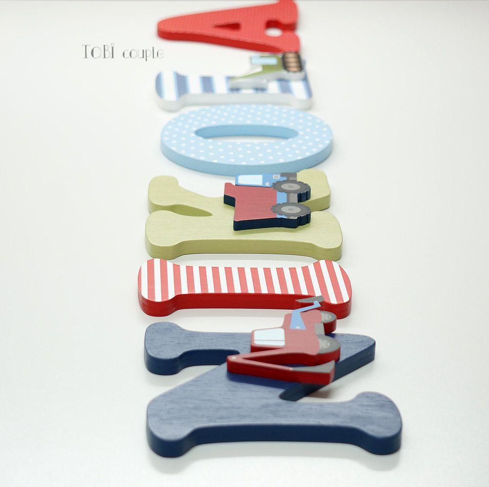 25 einzigartige holzbuchstaben kinderzimmer ideen auf pinterest holzbuchstaben f r die wand. Black Bedroom Furniture Sets. Home Design Ideas