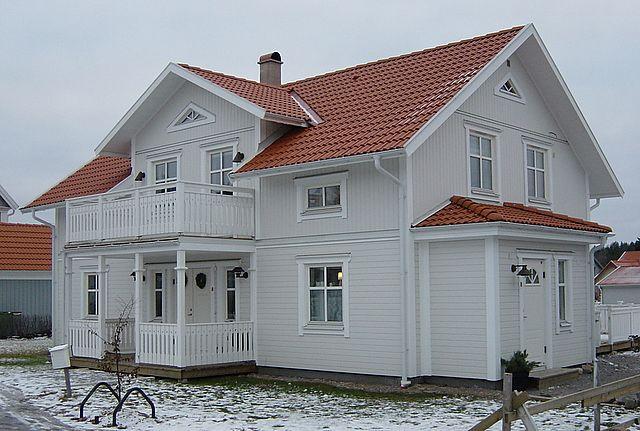 schwedenhaus ag galerie mit tollen schwedenh usern houses pinterest schwedenhaus. Black Bedroom Furniture Sets. Home Design Ideas