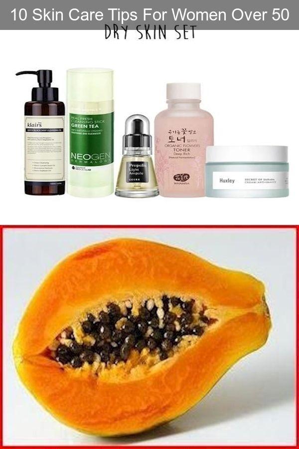 Skin Regimen What S The Best Skin Care Routine Skin Care In Early 30s In 2020 Skin Care Tips Best Skin Care Routine Skin Regimen