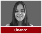 Somos especialistas seleccionando perfles en cuatro áreas de especialización: Finanzas, IT & E-Commerce, Comercial / Ventas y Native Speakers
