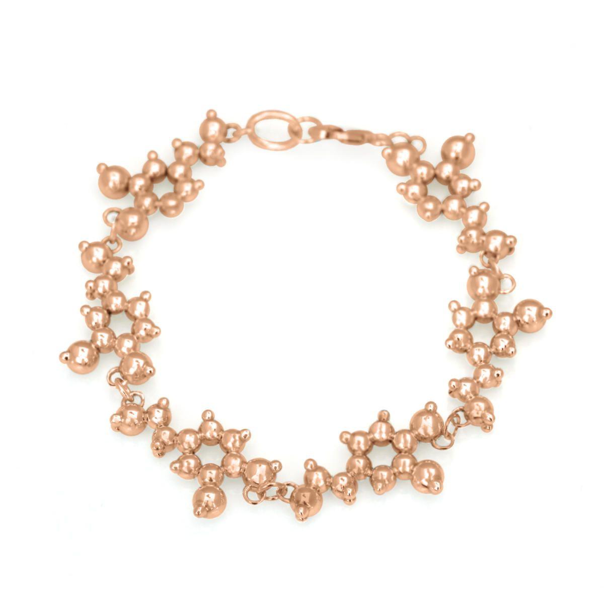 Bracelets unique silver gold and designer bracelets