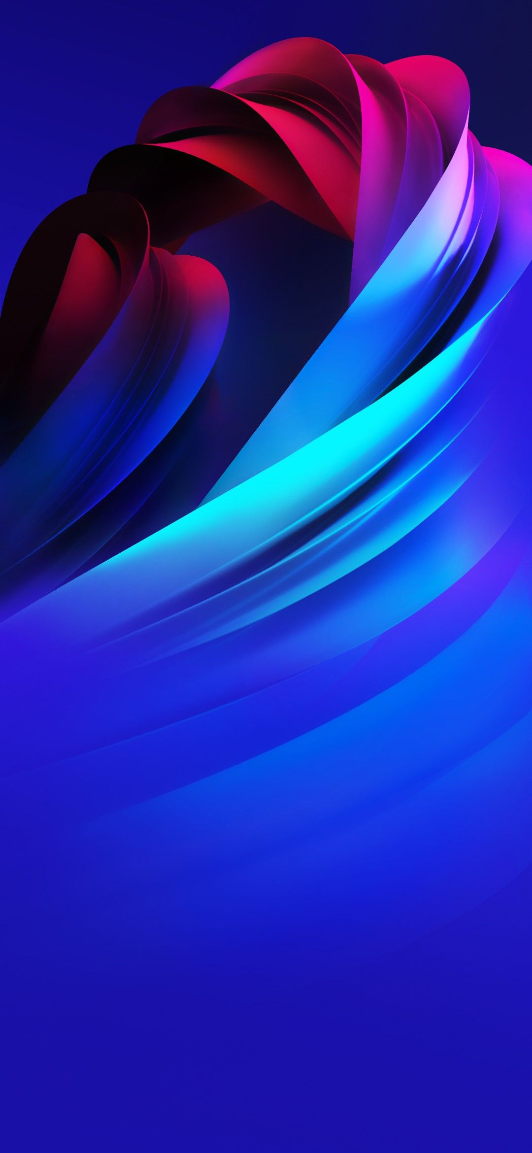 Vivo Next Dual Display Xperia Wallpaper Android Wallpaper
