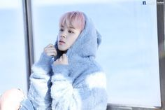 [Picture/FB] BTS 'YOU NEVER WALK ALONE' Album Photoshoot Sketch [170208]
