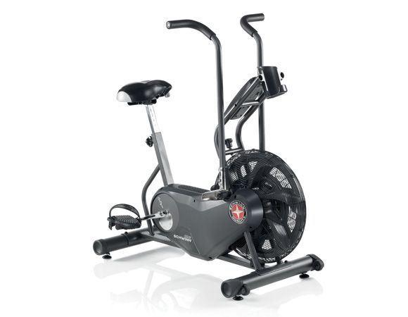 Onnit Battle Ropes Upright Exercise Bike Exercise Bike Reviews