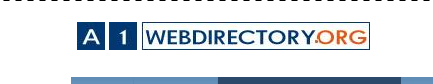 a1webdirectory.org