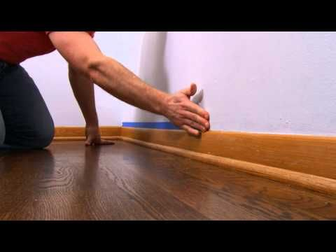 How To Use Painter S Tape Ace Hardware Ace Hardware Painters Tape Ace