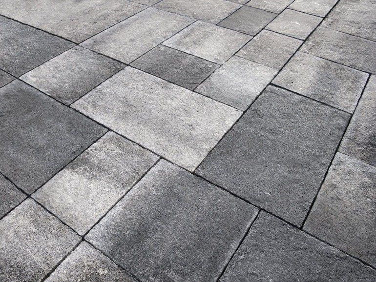 de paredsuelo imitacin piedra para exterior emotion mm by favaro