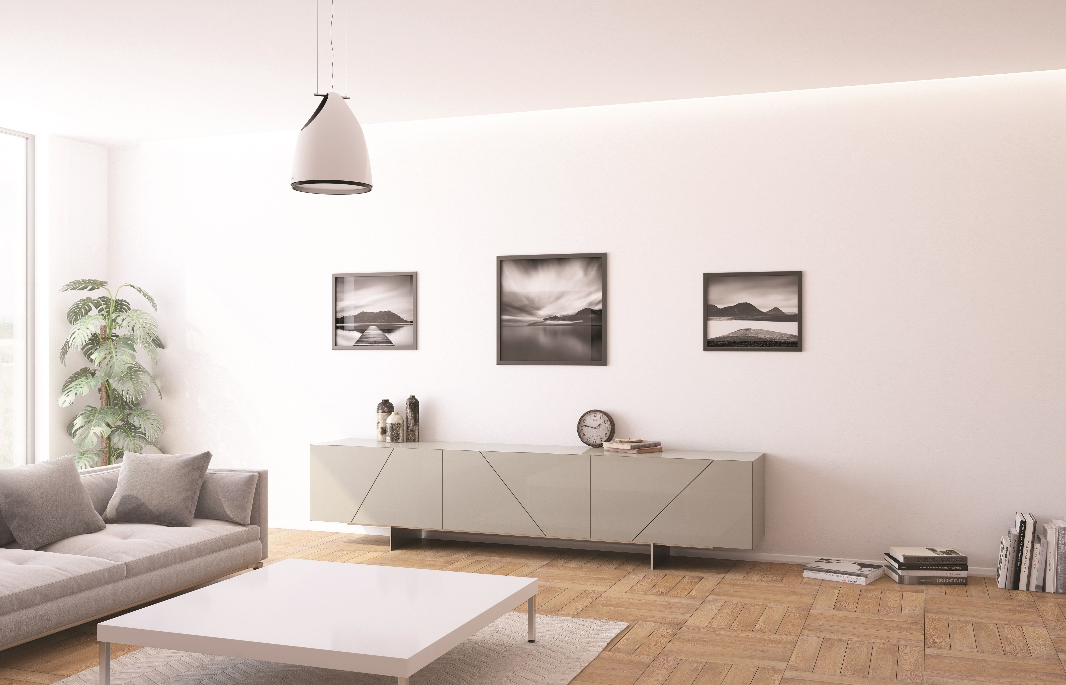 hotel livings living palace livingroom safari karlovy en quisisana suite room vary