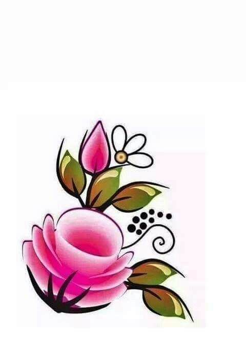 Pin de stephanie em adesivo unha pinterest adesivo adesivos decorao para unhas adesivos para unhas desenho de unhas desenhos para pintura desenhos de belas flores unhas decoradas rabiscos pintura em tecido altavistaventures Image collections