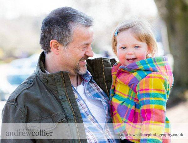 family_portrait_photography_Manchester_06