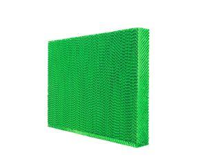 Plastic Evaporative Cooling Pad Home Repairs Pad Repair