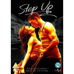 The best dance film, nothing beats it