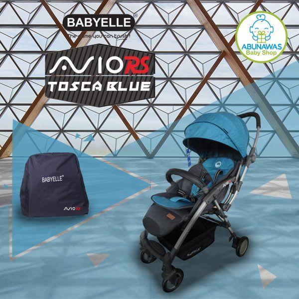 44+ Stroller bayi terbaik 2020 info