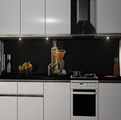 Küchenrückwand Selbstklebend Möbel & Wohnen Kuechenrueckwand Folien 718894