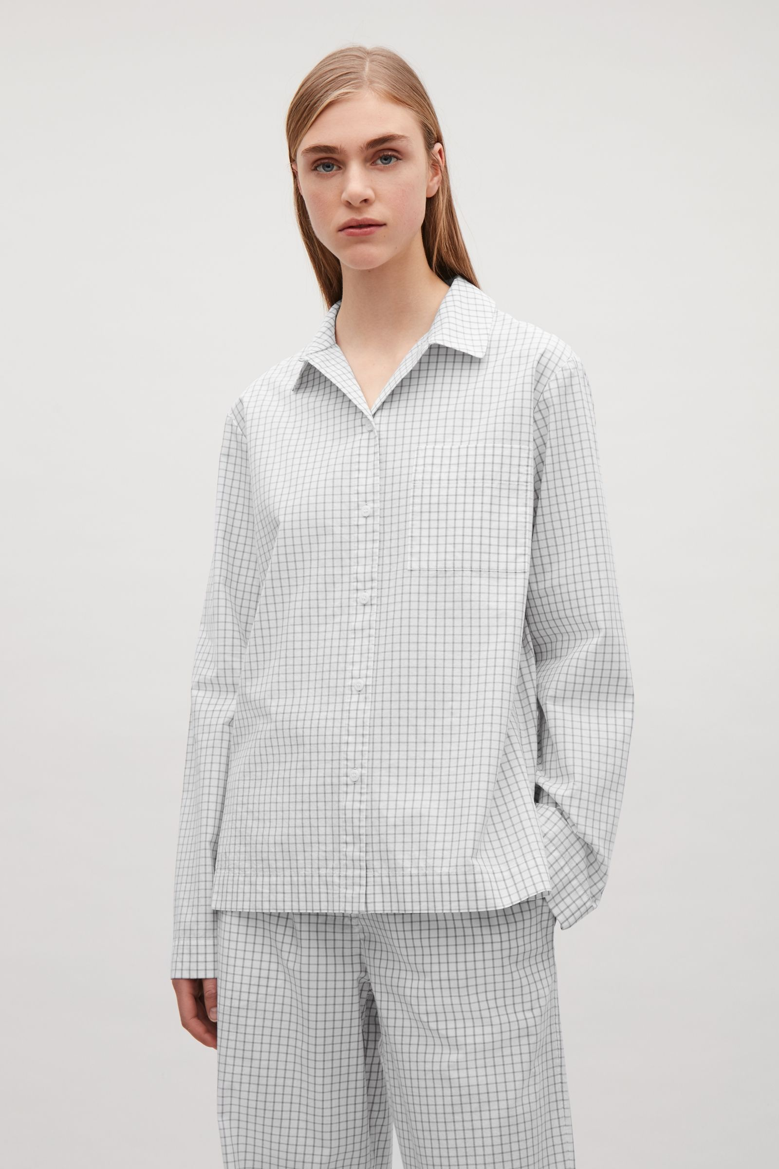 "Incredibly Soft ""Made in USA"" Love the Price! Pajamas Flannel Check"