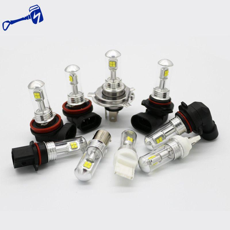 Small Led Lights For Cars Automotive Led Lights Car Led Lights Headlight Bulbs