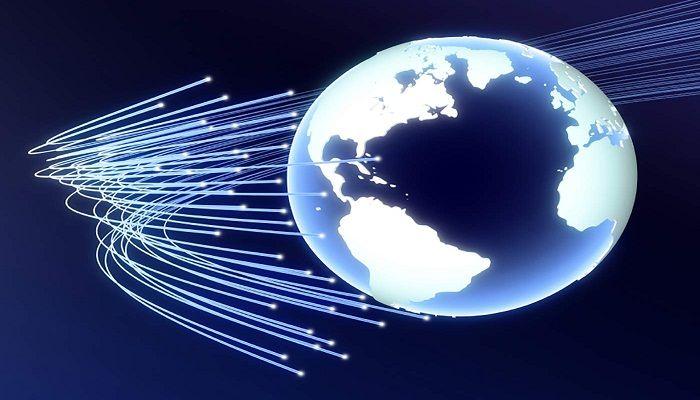 global network analytics market 2017 - cisco, hp, ibm, juniper, Modern powerpoint