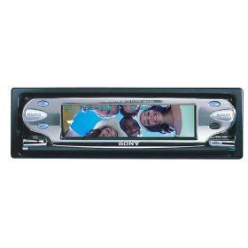 sony mex 5di cd receiver for car stereo review i need this rh pinterest com