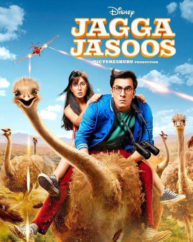 kat.ph/hindi movies