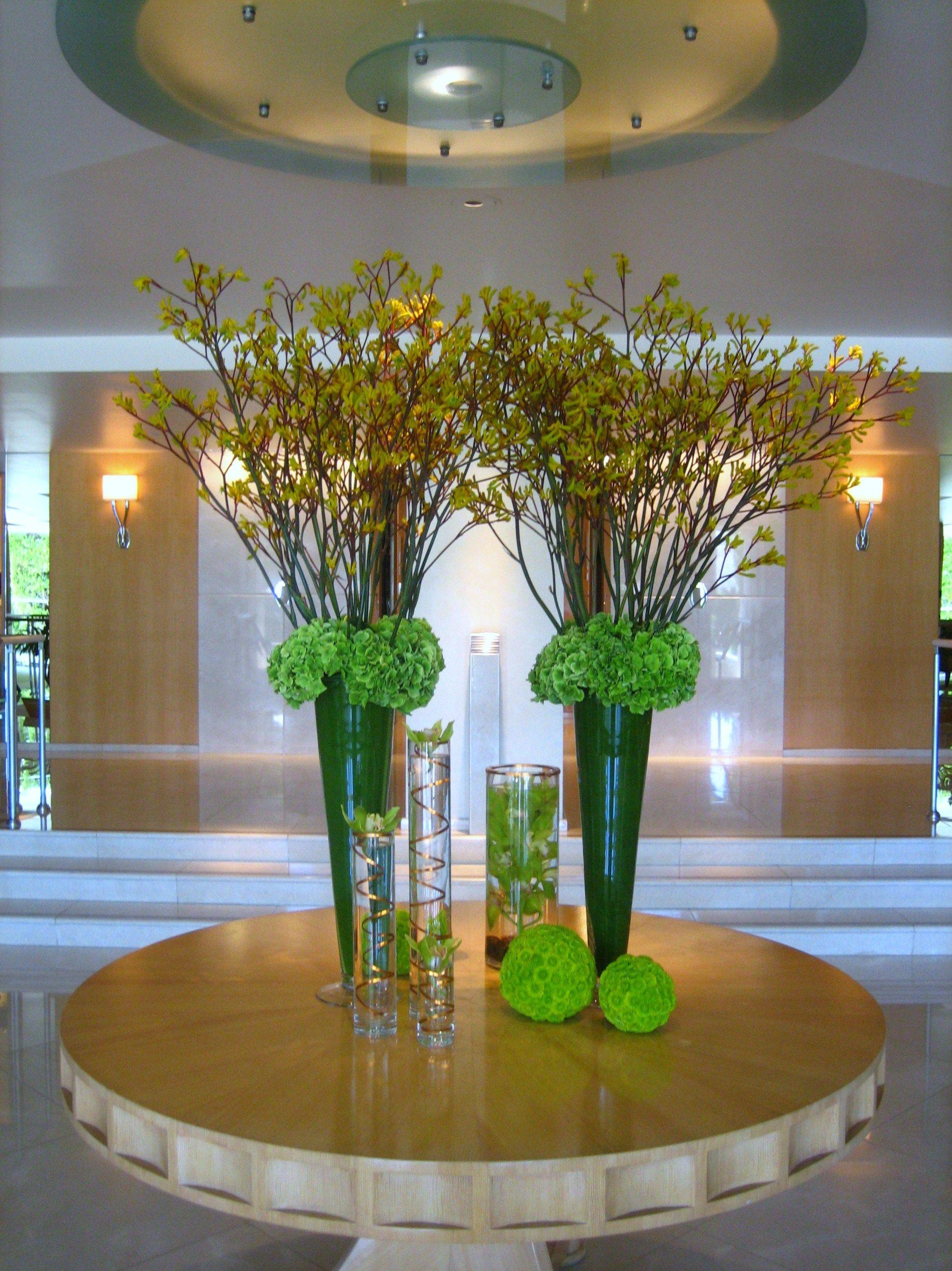 Los angeles florist flower delivery in culver city los