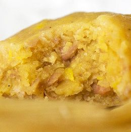 How to make cuban tamal en cazuela tamale casserole simple easy how to make cuban tamal en cazuela tamale casserole simple easy to make cuban spanish and latin american recipes with photos will change some things forumfinder Image collections