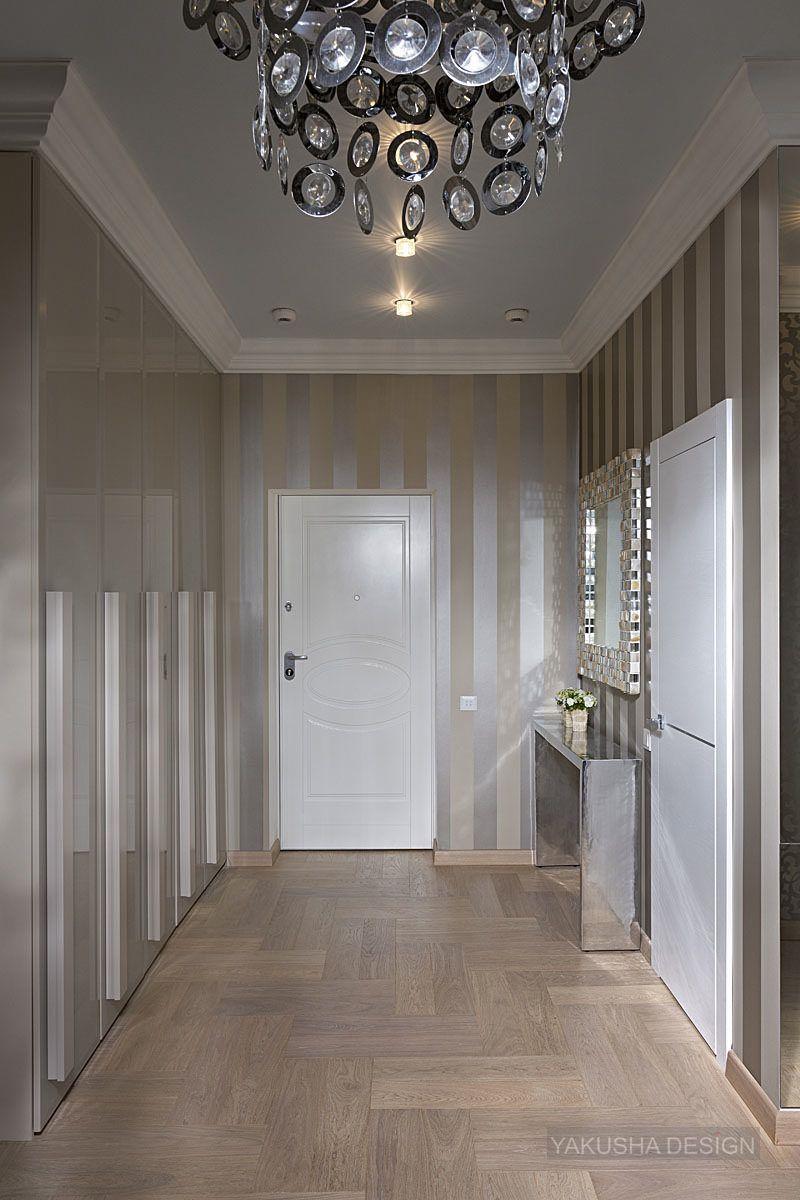 Pin von Interior designer auf Gray | Pinterest