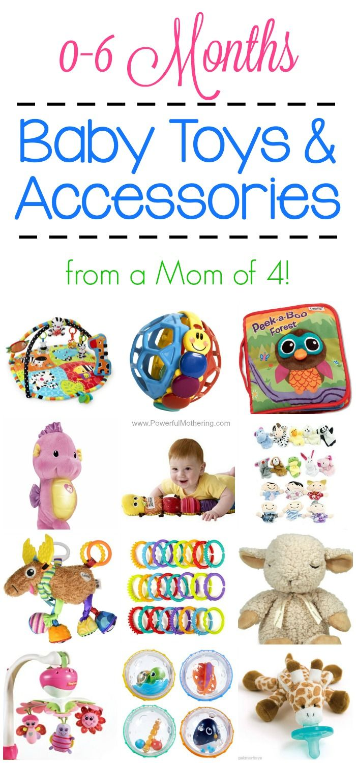 best baby toys accessories for 0 6 months from a mom of 4 toddler preschooler ideas. Black Bedroom Furniture Sets. Home Design Ideas