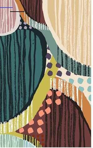 Rebecca Mcgill. Textile Designer. - #textiledesign - New Designers Winner- Graduated in textile design from Duncan of Jordanstone College of Art and Design. Dundee. Specialising Particularly in printed textiles. Rebecca was one of the d…...