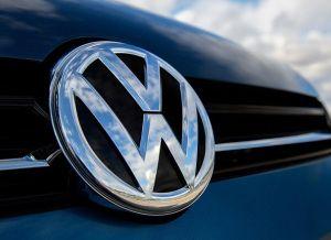 Satilik Ikinci El Volkswagen Modelleri Volkswagen Volkswagen Logo Volkswagen Car
