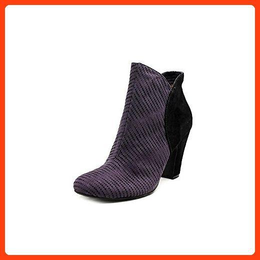 06e3d99ac97 Nicole Women s Cece Boot