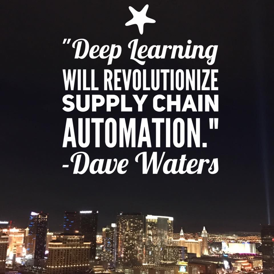 Artificial Intelligence And Deep Learning Quotes Deep Learning Machine Learning Deep Learning Learning Quotes