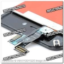 Irresistible deals upon wholesale parts Samsung will let you come across all those benefits that you expect in general.