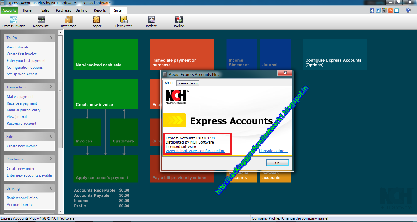 Accounting Software - Free downloads and reviews - CNET ...