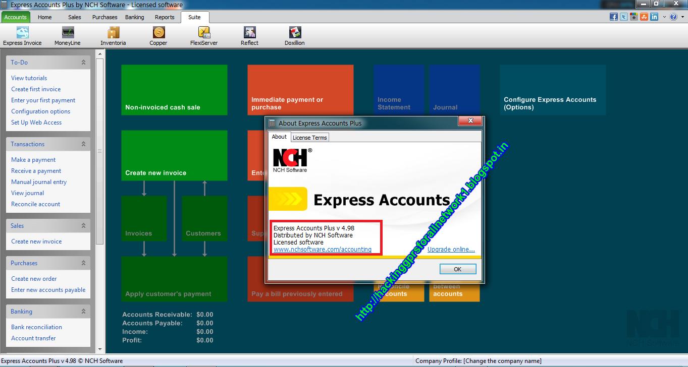 Download manycam enterprise 5 0 5 2 multilingual - Software