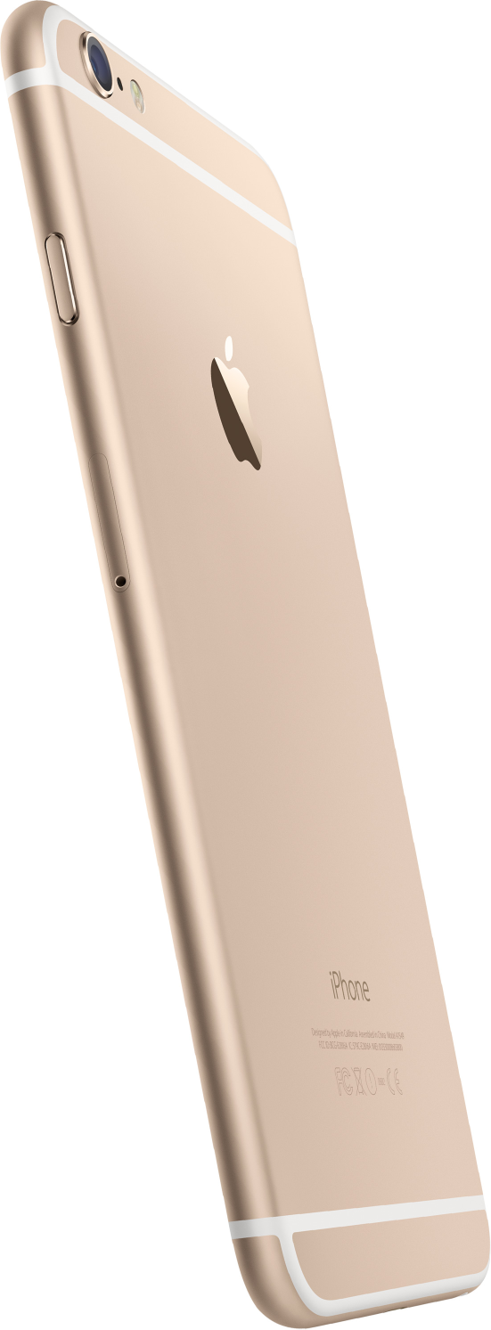 iPhone 6 - Comprar o seu novo iPhone 6 de 4,7 polegadas e iPhone 6 Plus de 5,5 polegadas - Apple Store (Brasil)