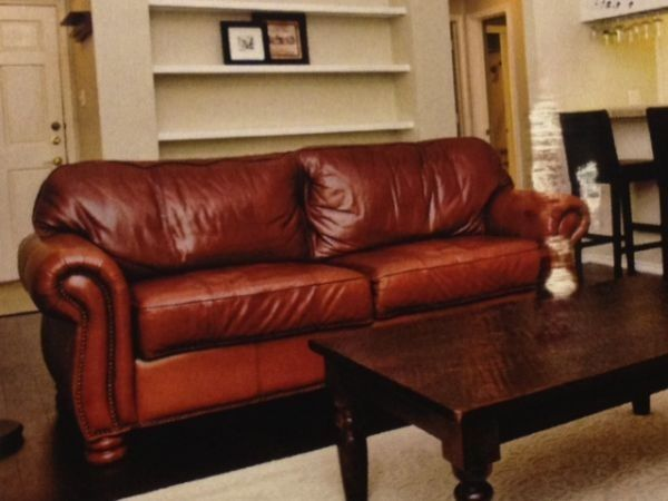 Craigslist Living Room Furniture Wild, Craigslist Furniture Orlando