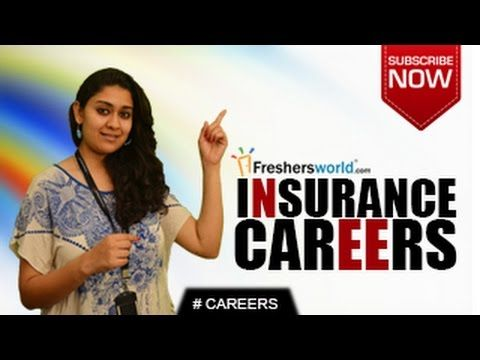 Careers In Insurance Lic Graduate Jobs Insurance Companies