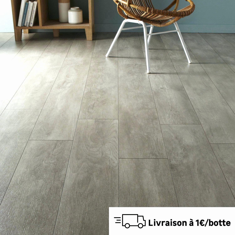 Luxury Ponceuse Parquet Leroy Merlin Home Decor Flooring Tile Floor