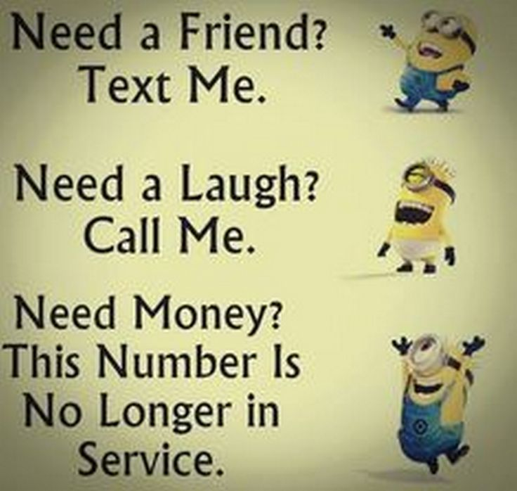 Funny Minions pictures jokes (06:56:08 PM, Sunday 13, March 2016)...