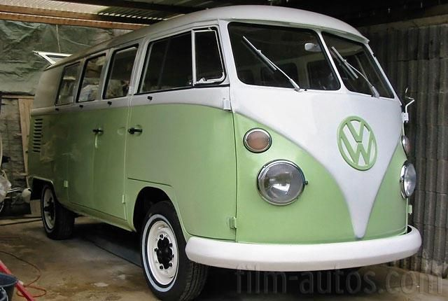 oldtimer vw t1 bulli zum mieten drive pinterest. Black Bedroom Furniture Sets. Home Design Ideas