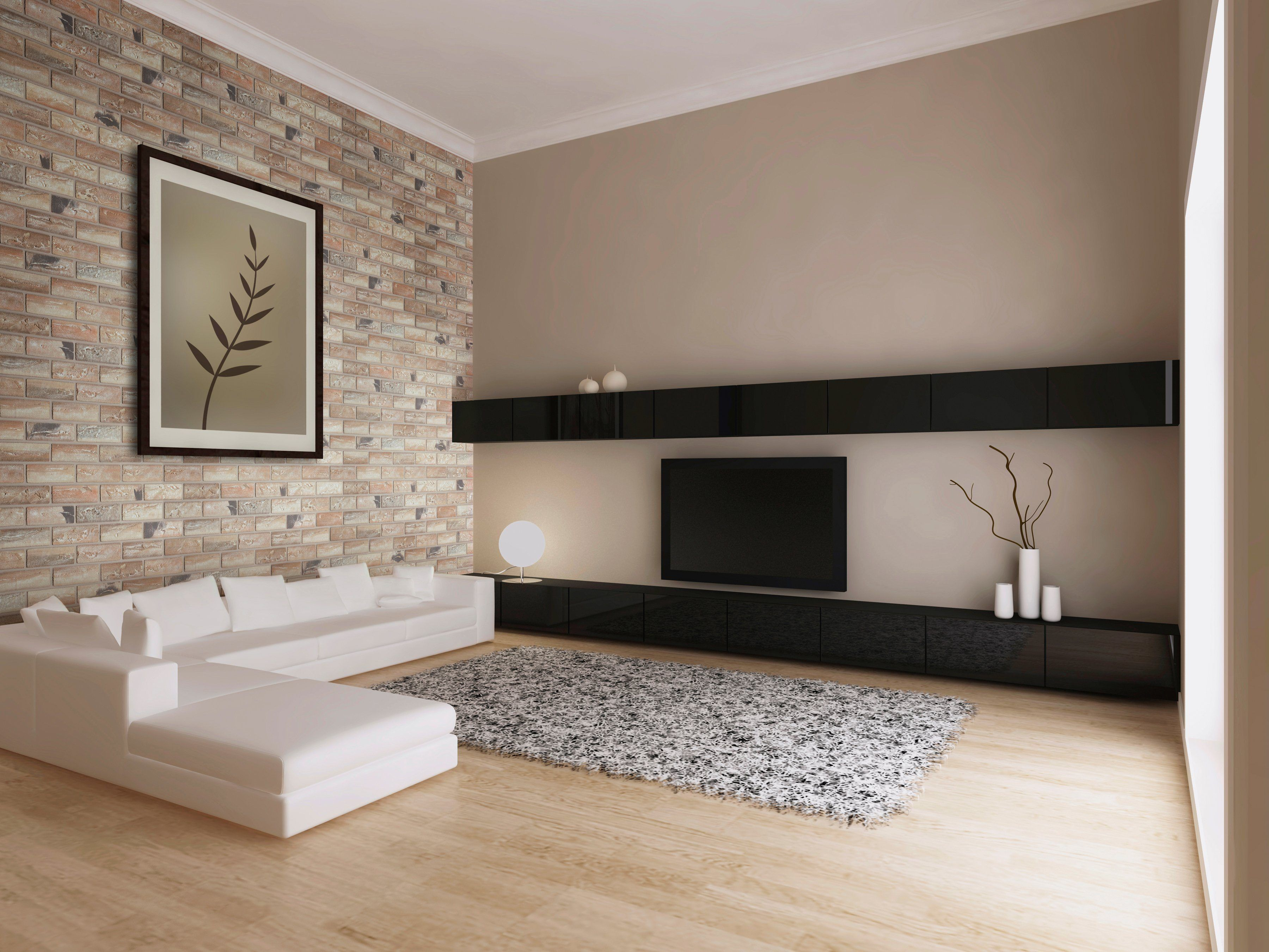 Elastolith Verblender Corsica Spar Set Dunkelbraun Für Außen Und Innenbereich 5 M² Wohnung Gestalten Wohnzimmer Ideen Wohnung Wohnung Wohnzimmer