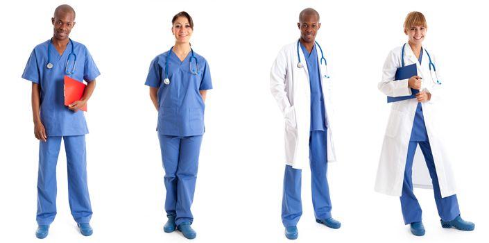 hospital uniforms | Wit | Pinterest | Hospital uniforms, Nursing ...