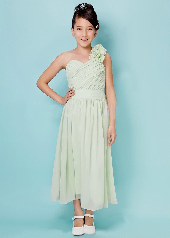 short chiffon junior bridesmaid dresses Naf Dresses | junior ...