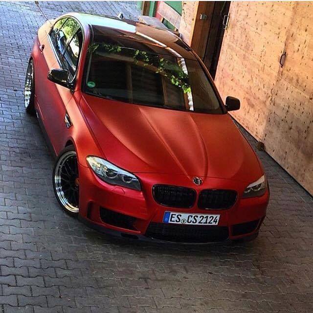 Bmw E38, BMW, Bmw Cars