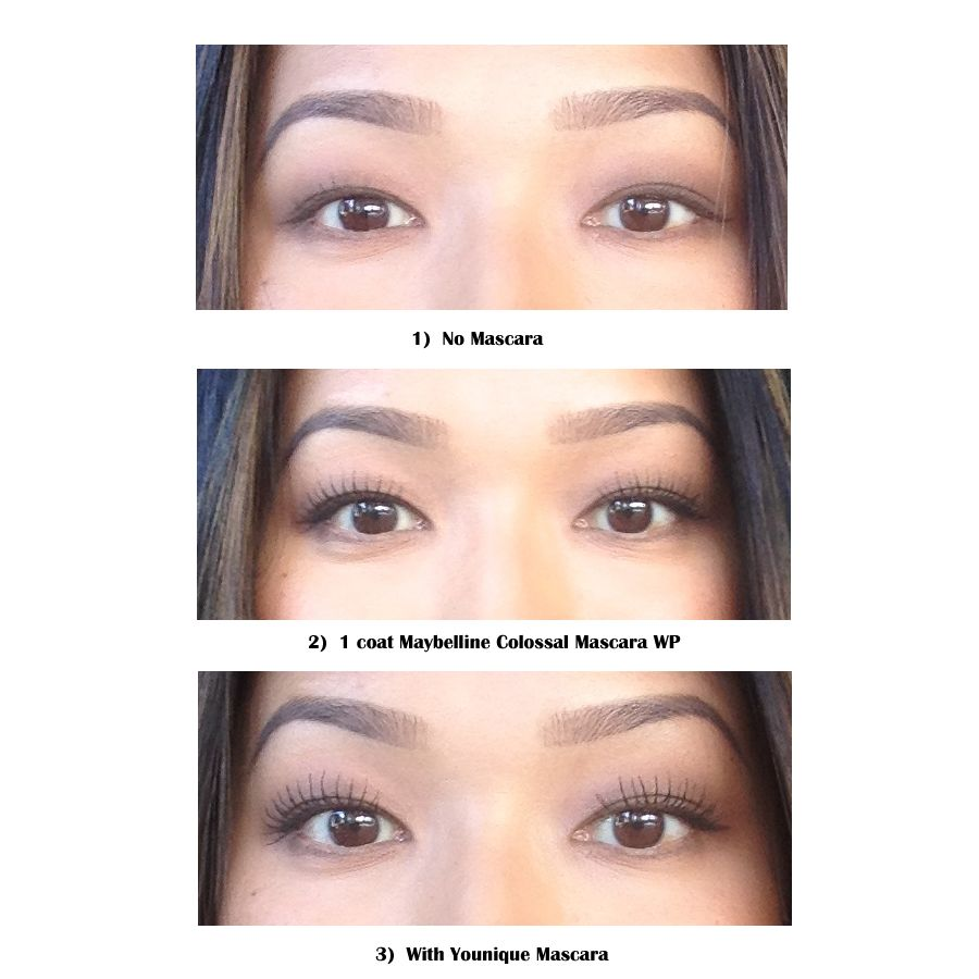 Best Mascara for Asian Lashes for Awe-inspiring Eyes 2019 Best Mascara for Asian Lashes for Awe-inspiring Eyes 2019 new foto