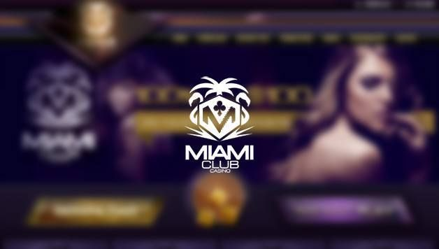 Reef Club Casino Bonus Codes